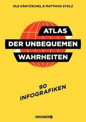Atlas der unbequemen Wahrheiten