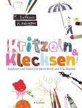 Kritzeln & Klecksen