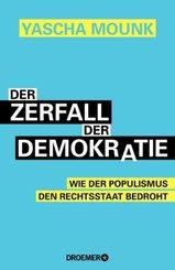 Der Zerfall der Demokratie