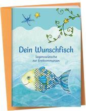Dein Wunschfisch