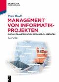 Management von Informatik-Projekten