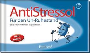 AntiStressol