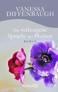 Die verborgene Sprache der Blumen