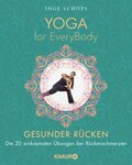 Yoga for EveryBody - Gesunder Rücken