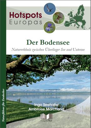Hotspots Europas, Der Bodensee