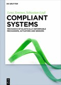 Compliant systems