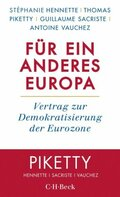 Für ein anderes Europa