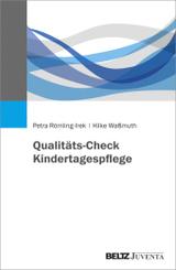 Qualitäts-Check Kindertagespflege
