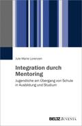 Integration durch Mentoring