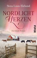 Nordlichtherzen