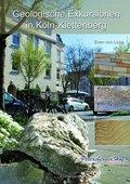 Geologische Exkursionen in Köln-Klettenberg