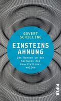 Einsteins Ahnung - Das Rennen um den Nachweis der Gravitationswellen