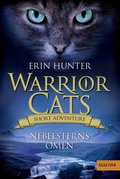 Warrior Cats - Short Adventure - Nebelsterns Omen