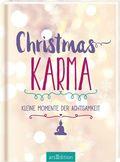 Christmas-Karma