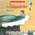 Der Schimmelreiter, 1 Audio-CD