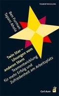 Twin Star, Lösungen vom anderen Stern
