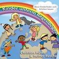 Kinder unterm Regenbogen, Audio-CD