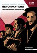 Reformation!