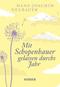 Mit Schopenhauer gelassen durchs Jahr