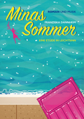 Minas Sommer, m. Audio-CD