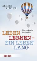 Leben lernen - ein Leben lang