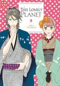 This Lonely Planet - Bd.3