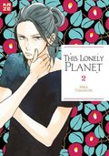 This Lonely Planet - Bd.2