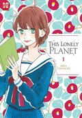 This Lonely Planet - Bd.1