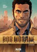 Bob Morane Reloaded - Seltene Erden
