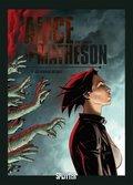 Alice Matheson - Der Ursprung des Übels