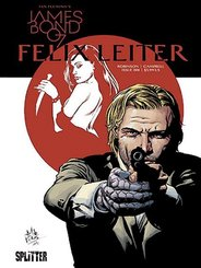 James Bond 007 - Felix Leiter (reguläre Edition)