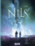 Nils - Elementargeister