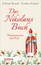 Das Nikolaus-Buch