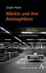 Märkte und ihre Atmosphären