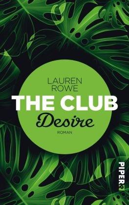 The Club - Desire
