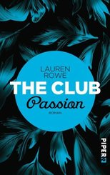 The Club - Passion