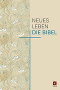 Bibelausgaben: Neues Leben. Die Bibel, NLB - Sonderausgabe; Brockhaus