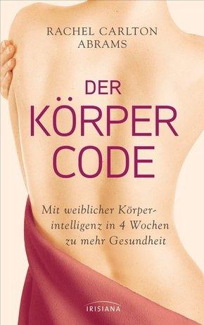 Der Körper-Code