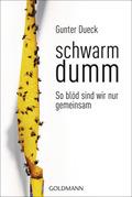 Schwarmdumm