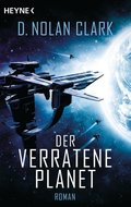 Der verratene Planet