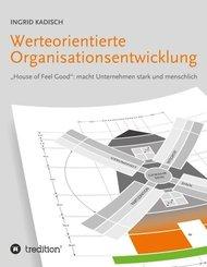 Werteorientierte Organisationsentwicklung