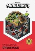 Minecraft - Handbuch für Redstone