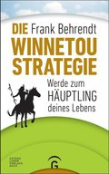 Die Winnetou-Strategie