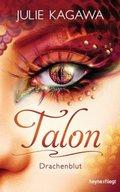 Talon - Drachenblut