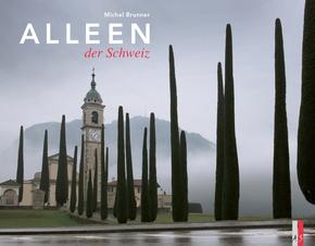 Alleen der Schweiz