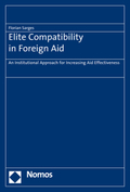 Elite Compatibility in Foreign Aid