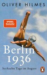 Berlin 1936