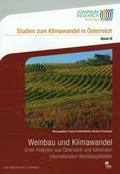 Weinbau und Klimawandel