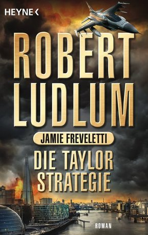 Die Taylor-Strategie