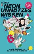 Unnützes Wissen - Bd.6